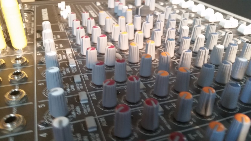 Free Resources Mixing Mastering - Marcus Curtis Music