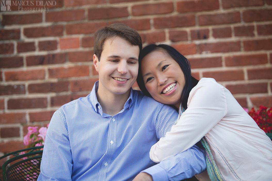 Howard County Portrait & Wedding Photographers