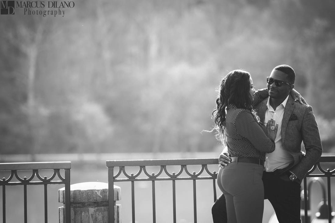 Howard County Maryland Wedding Photographers