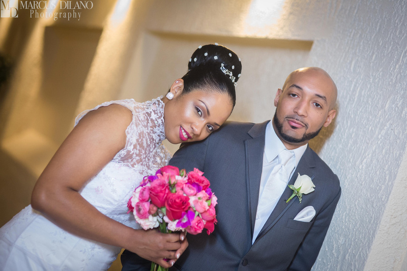 Howard County Wedding and Portrait Photographers