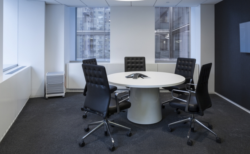 vitra lounge chair desk chairs made in usa bürostuhl id trim, - marcus hansen münchen