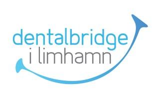 Tandläkare logotyp