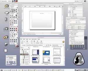 linuxdesktop.png