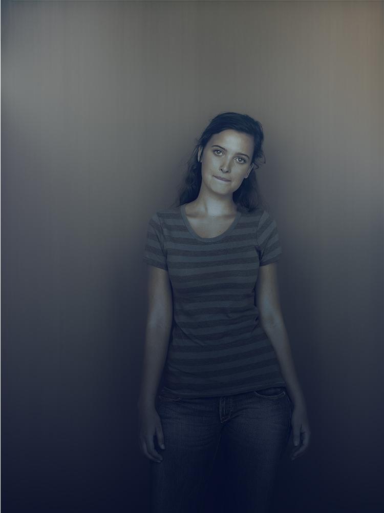 Jill #27