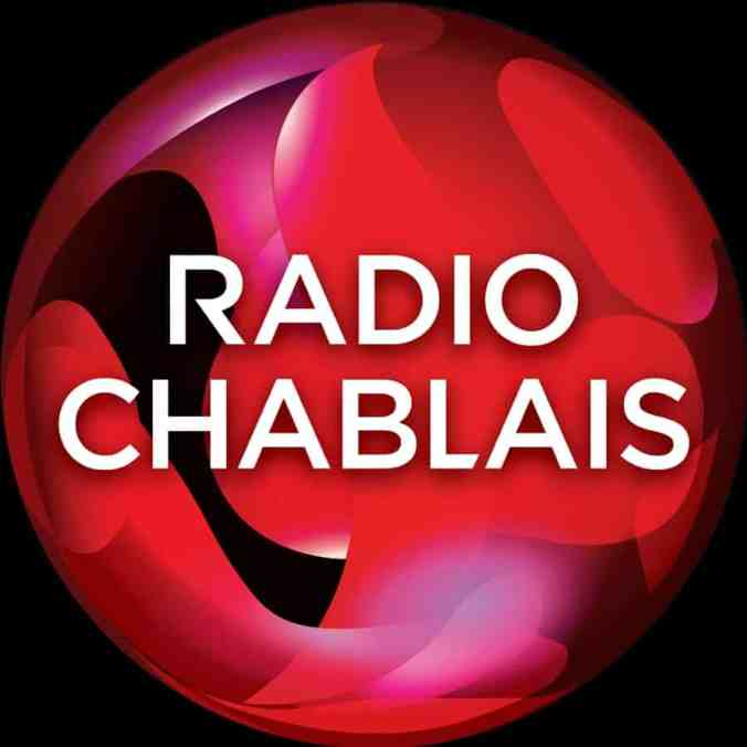 Radio Chablais – le club – interview