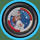 logo-photo_neu_5cm