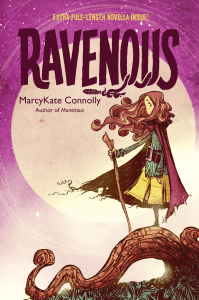RavenousHC