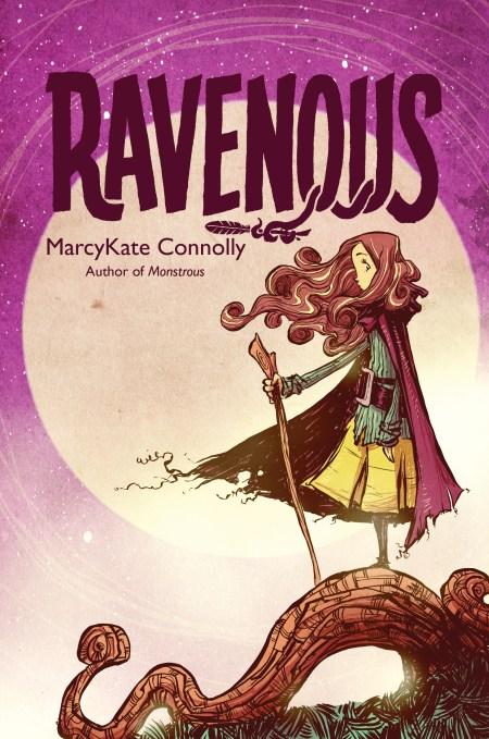 Ravenous_reveal