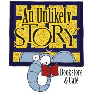Middle Grade Reader Extravaganza @ An Unlikely Story | Plainville | Massachusetts | United States