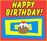 happy-birthday-message002