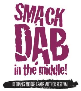Middle Grade Author Festival @ Dedham Public Library | Dedham | Massachusetts | United States