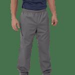 Bauer Supreme lightweight nadrág szürke
