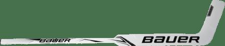 Bauer GSX kapus hokiütő