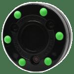 green-biscuit-korong-roller