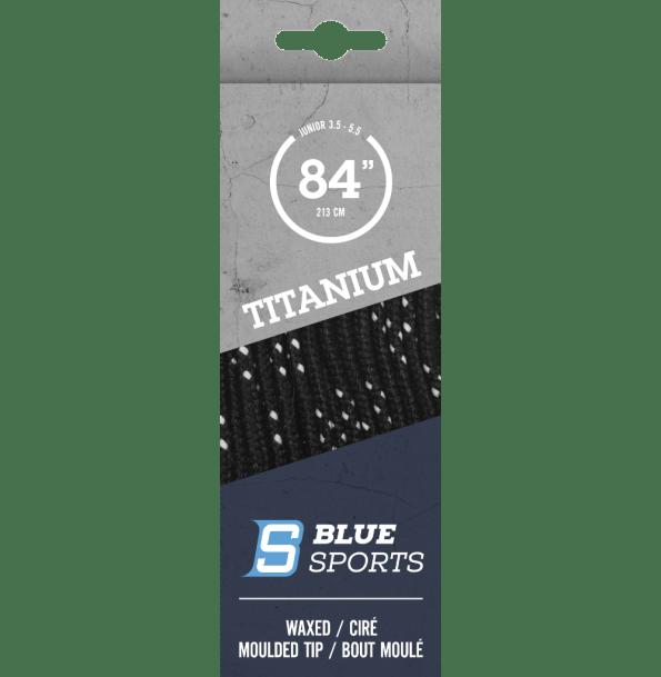 blue-sports-fekete-wax-fuzo