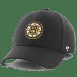 47-nhl-boston-bruins-sapka