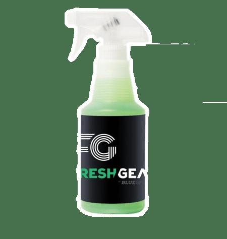 Fresh Gear szagmentesítő spray