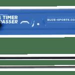 blue-sports-passzisztens