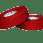 blue sports piros pászka