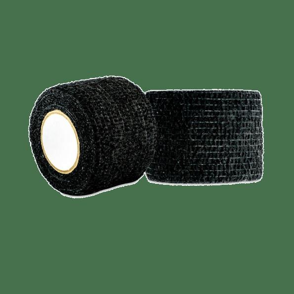 powerflex-fekete-elastic-pászka