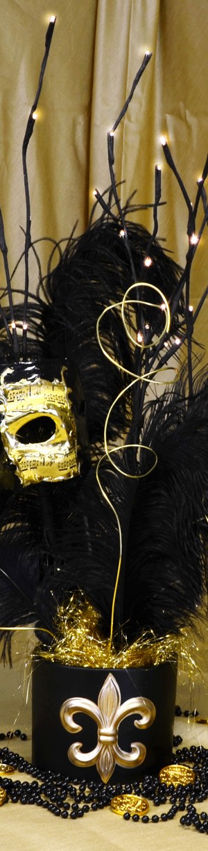 17 Best Images About Masquerade Theme On Pinterest Ball Centerpieceask Party