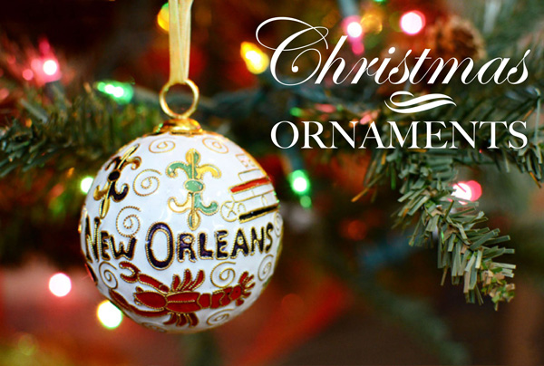 Christmas Decoration Outlet