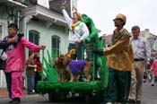 2009-Mystic-Krewe-of-Barkus-Mardi-Gras-French-Quarter-New-Orleans-Dog-Parade-0497