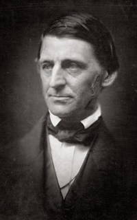 Ralph Waldo Emerson, Daily Dose, Daily Quote, Food For Thought, Greatness, Opinion, Quotes, Success, Thought, Wise Sayings, Word For The Day, Word Of The Day, Words Of Wisdom, Teaching, Education, Educator, Teacher,
