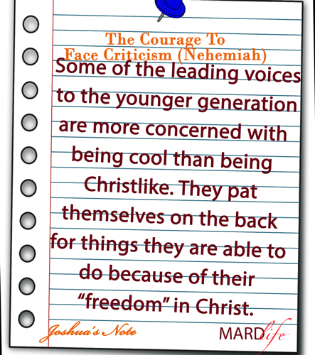 Youths, Young, Generation, Christlike, Christian, Courageous Living, Michael Catt, Timothy, Paul, Freedom, Grace,
