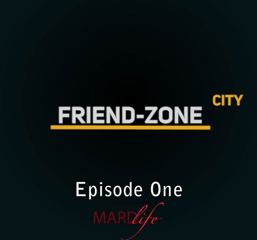Friend Zone, Journey, Toasting, Friend, Relationship, Try, Toast, Woo,