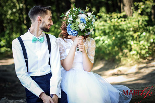 Bouquet, Flower, Cost, Marriage, Ceremony, Husband, Wife, Party, Single, Relationship,