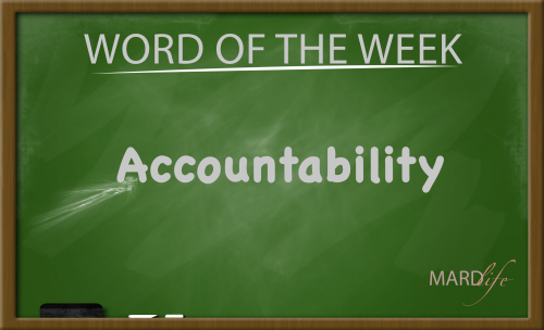 Accountability, Love, Respect, Accountability Partner, Partner, Family, Friends, Relationship, Greatness,