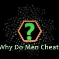 Men, Women, Relationship, Faithfulness, Unfaithfulness, Fidelity, Cheat, Cheating, Sex,
