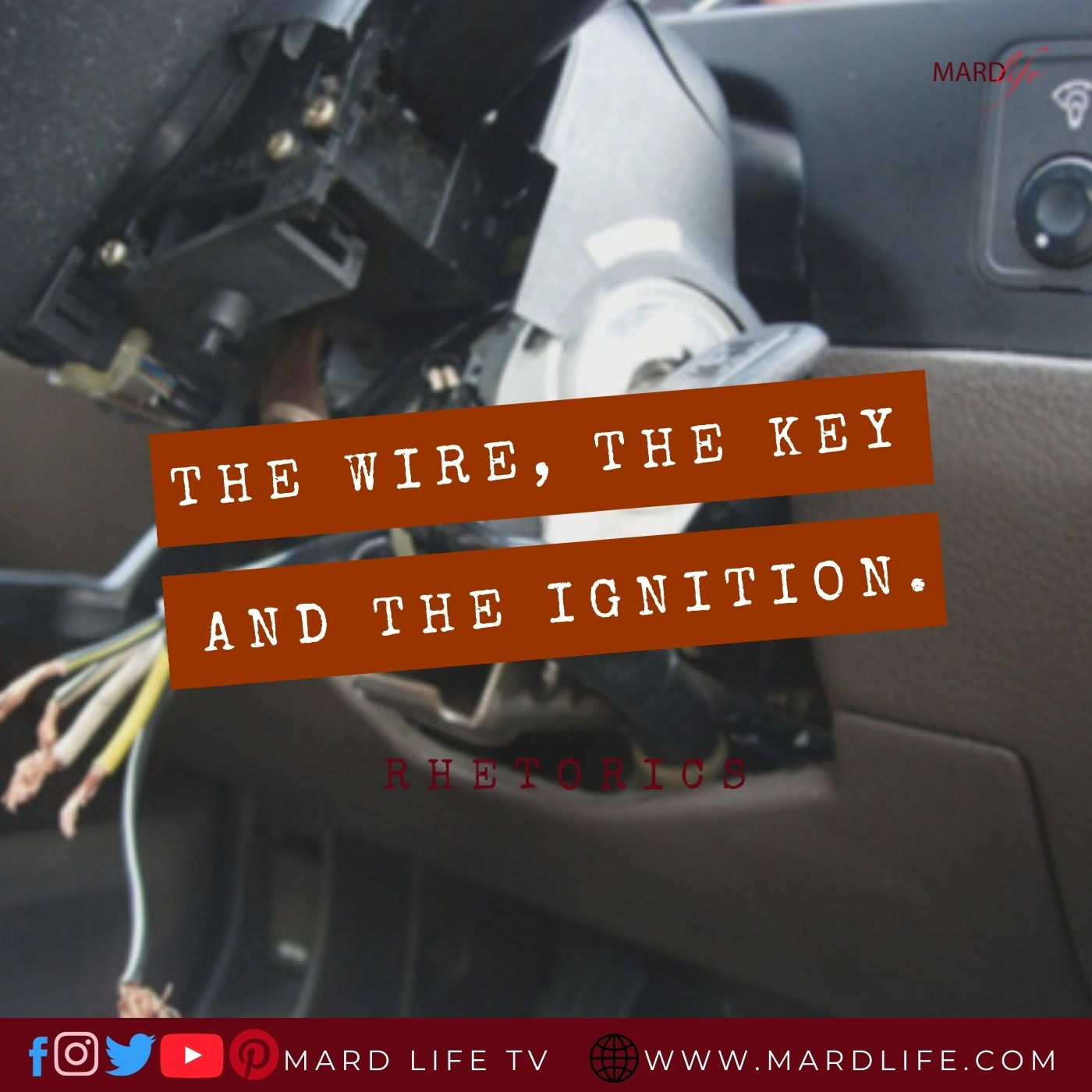 Bus, Car, Ignition, Starting, Hotwire, Driver, Lagos Driver, Lagos Road, Lagos Bus, Lagos Drama,