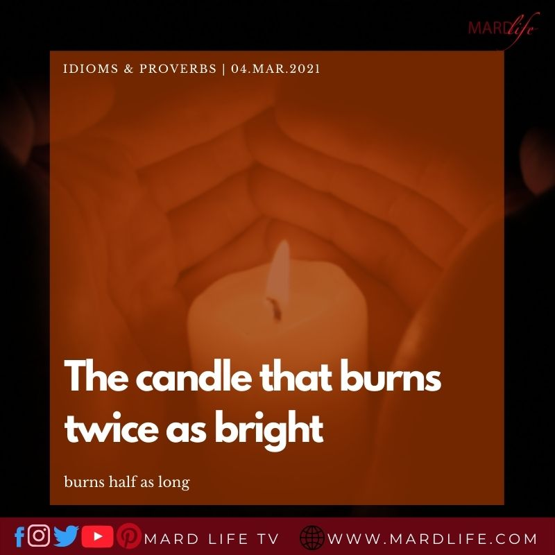 Candle, Candle Light, Proposal, Dinner, Light, Light Source, Fire Hazard, Fear, Passion, Quit, Pyrophobia,