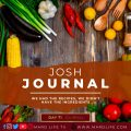 Recipes, Ingredients, Cooking, Cook Book, Cook, Donnell Rawling, Dave Chappell, Joe Rogan, Podcast, Money, Finances,