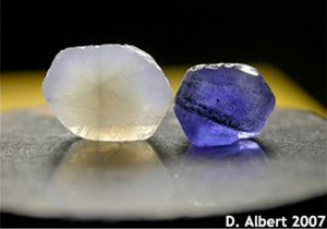 What is the Best Color for Blue Sapphire Part 4  Mardon Jewelers Blog  Custom Jewelry and Gem