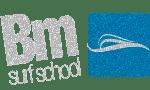 escuela-de-surf-bm