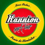 kannion surf bar