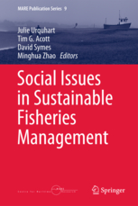 Social Issues in Sustainable Fisheries Management