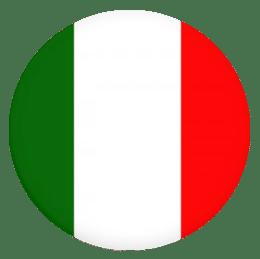 recette-italienne