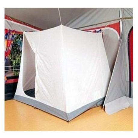 tente interieure chambre 2 places pour auvents et tentes