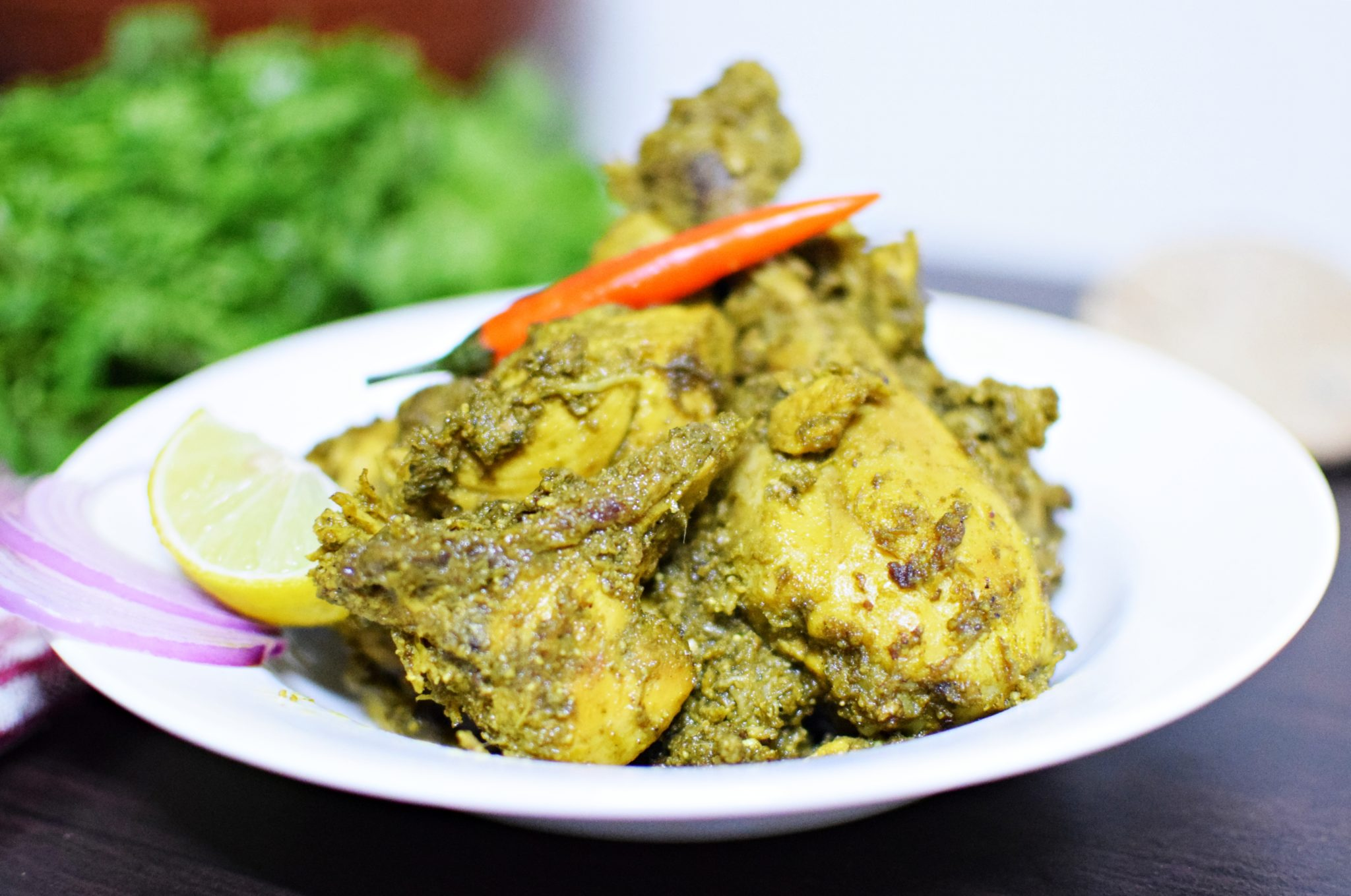 Chicken cafreal recipe mareenas recipe collections till we came to chennai my lunch preparations never started before 11 am as both j and d used to be home for lunch the whole scenario changed after forumfinder Image collections
