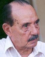 محمد عبد الغني الجمسي