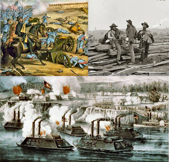 صورة:American Civil War Montage 2.jpg