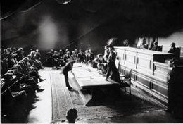 عصمت إينونو يقدم أوراق تفويض وفده إلى مؤتمر لوزان