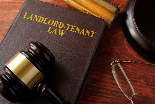 Evictions: FAQs   Mid-America Association of Real Estate Investors