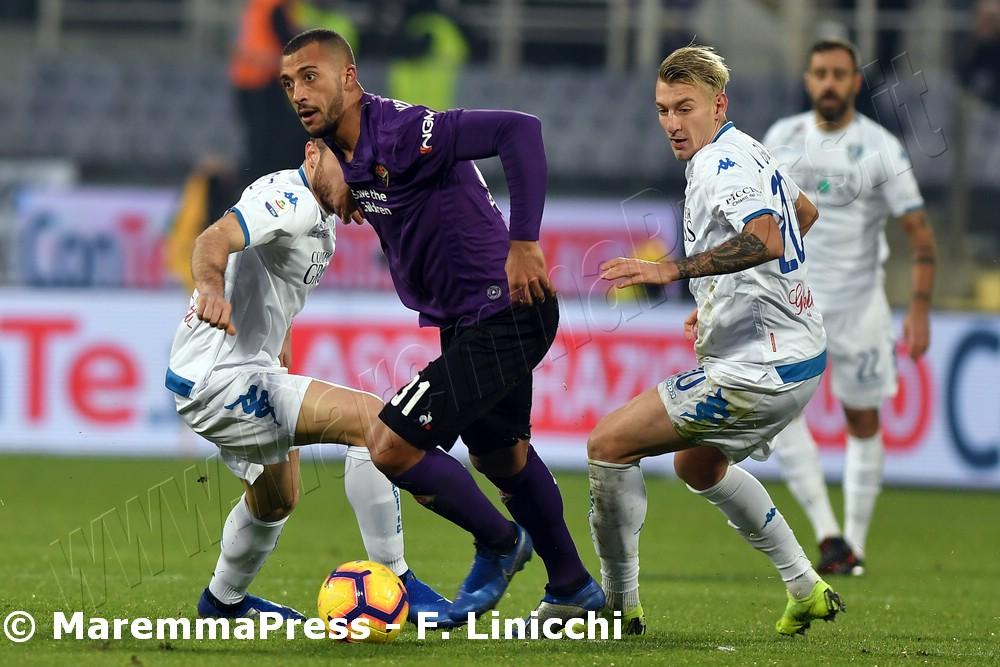 2018-19_Serie-A-07-Fiorentina-Empoli-300 - MaremmaPress