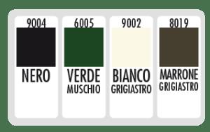 colori_marenco-serrande-cancelletti