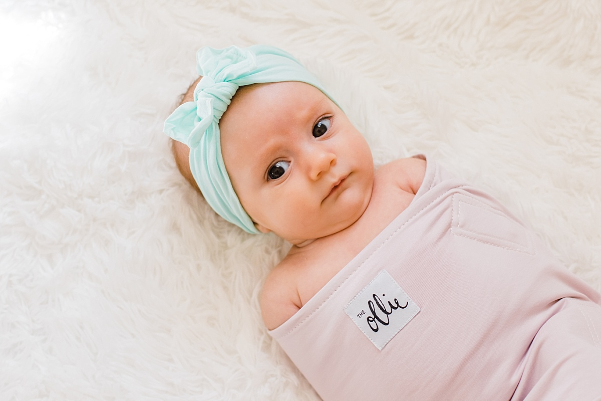 Ollie Swaddle Brand Shoot